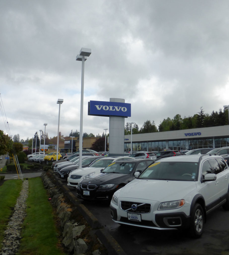 village volvo case study Case study client : wairaki properties construction of a new 800m2 showroom for volvo new car sales within an existing office building ranfurly village aged.