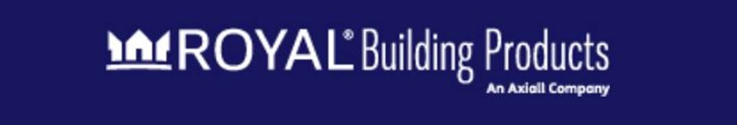 buildingproducts